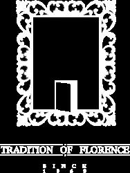 Casa della Cornice